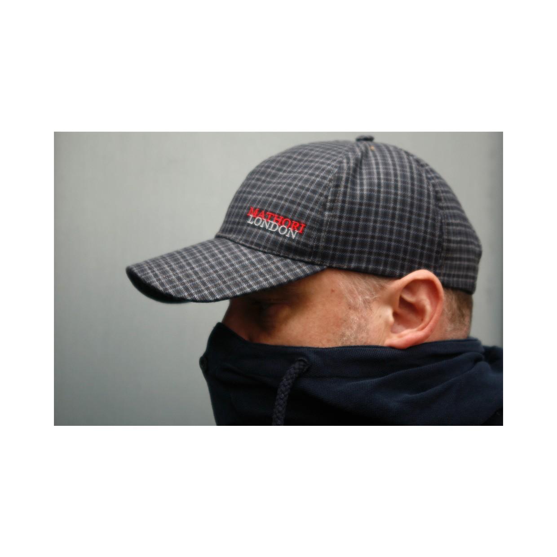 Mathori London - C2 Cap