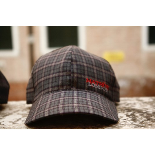 Mathori London - Cap (Limited Edition)